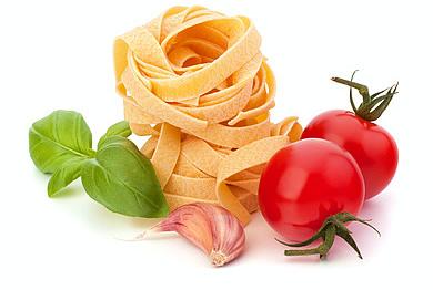 cucina-mediterranea-sorrento